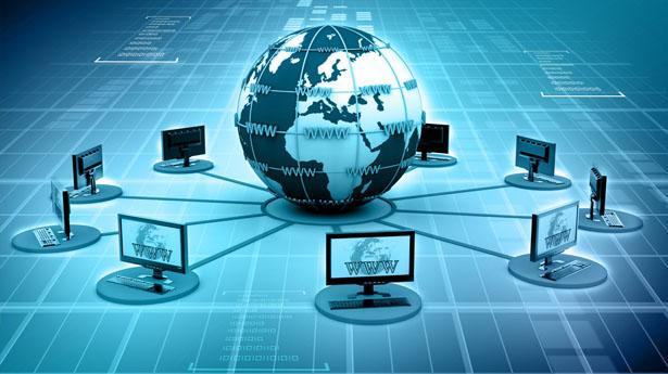 Image result for surf traffic exchange network